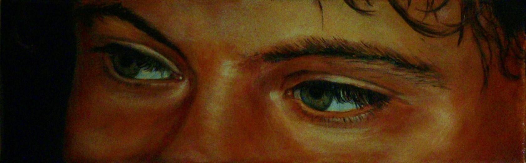 ogen-frank