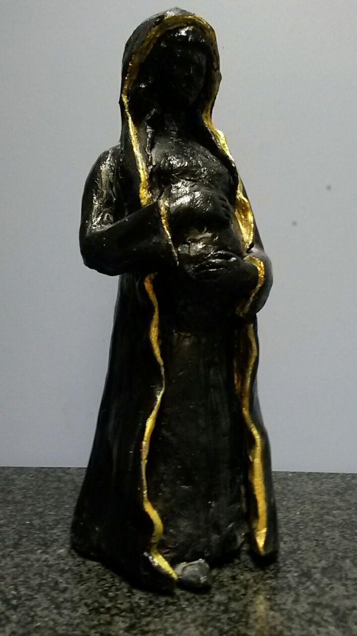 zwangere-maria